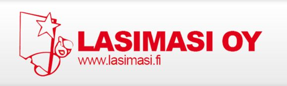 Lasimasi Oy, Helsinki