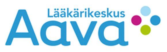 Lääkärikeskus Aava Oy