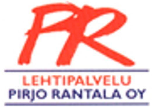 Lehtipalvelu Pirjo Rantala Oy, Turku