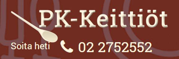 PK-Keittiöt