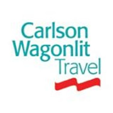 Matkatoimisto Carlson Wagonlit Travel