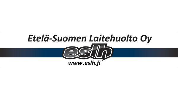 Etelä-Suomen Laitehuolto Oy, Lahti