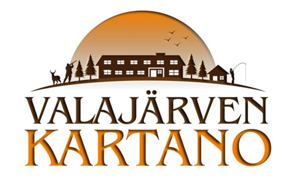 Valajärven Kartano, Urjala