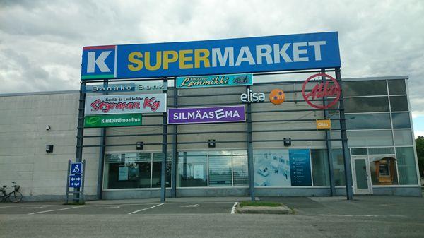 Naantalilaisravintola Trapin pihalle 8000 euron uhkasakko–omistaja syyttää terveysviranomaisia ajojahdista