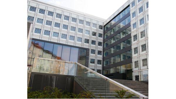 Suomen Akatemia Helsinki Opetus Ja Kulttuuriministerion