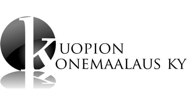 Kuopion Konemaalaus Ky, Kuopio