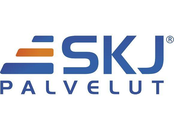 Kassa- ja Laskukonetarvike Ky, Lappeenranta