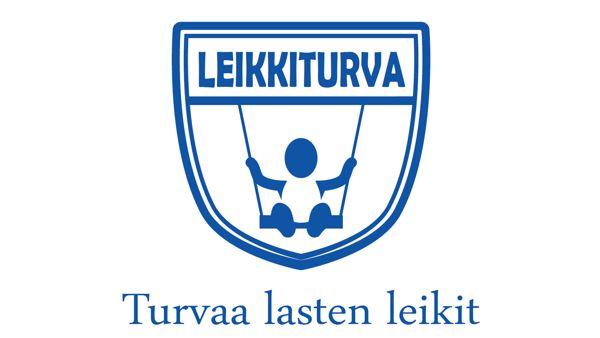 Leikkiturva Oy, Espoo