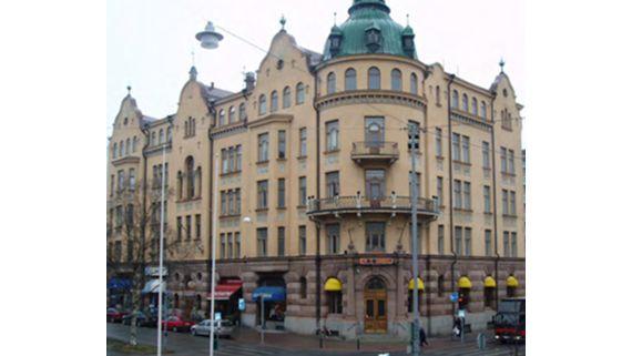 Kurtenia Hammaslääkärit, Vaasa