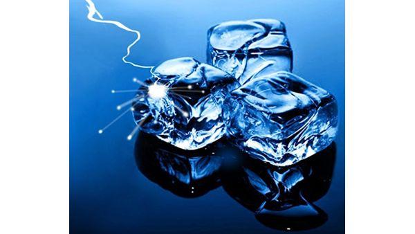 Ice Power Oy, Taipalsaari