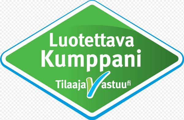 Hotman Oy, Tampere