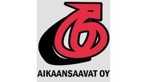 Aikaansaavat Oy, Helsinki
