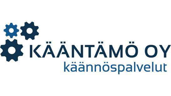 Käännöstoimisto Kääntämö Oy, Turku