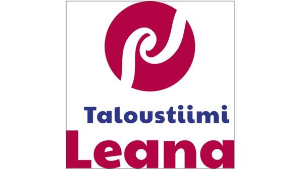 Taloustiimi Leana Ky, Naantali