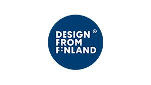Avainlippu Oy, Helsinki