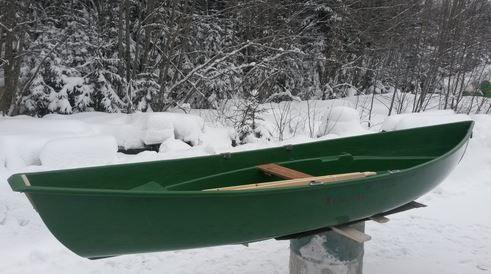 Tehi-Vene Oy, Jyväskylä