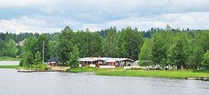 Haapaveden kaupunki Sosiaali- ja terveyspiiri Helmi, Haapavesi