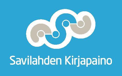 Savilahden Kirjapaino Ky, Mikkeli