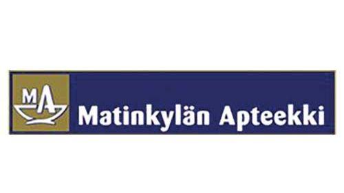 Matinkylän Apteekki, Espoo