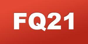 FQ21-Koulutus&Konsultointi oy, Helsinki