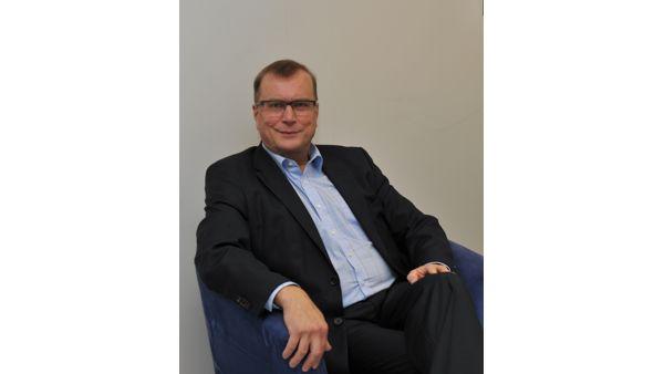 Asianajotoimisto Juhani Seppänen, Suomussalmi