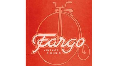 Fargo vintage, Helsinki
