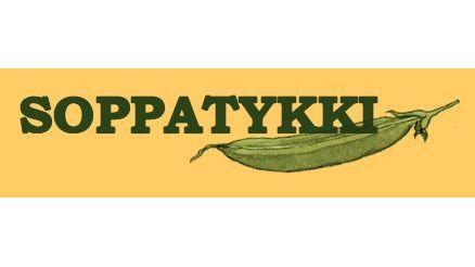 Tuulan Soppatykki Oy, Helsinki