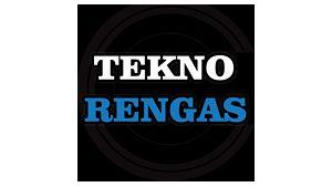 Rengasmarket Tekno-Rengas, Espoo