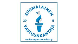 Teräskolmio Oy / Nurmijärven Röykän varasto ja SER, Nurmijärvi