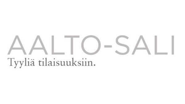 Aalto-sali, Jyväskylä