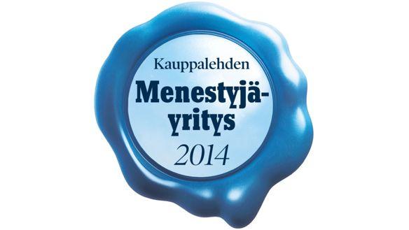 Rakmaster Oy, Helsinki