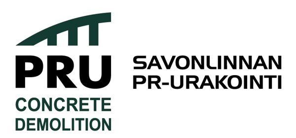 Savonlinnan PR-urakointi Oy, Savonlinna