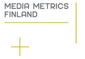 Media Metrics Finland Oy, Helsinki
