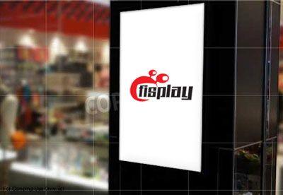 Fisplay Oy, Vantaa