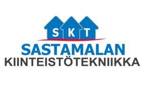 Sastamalan Kiinteistötekniikka Oy, Sastamala