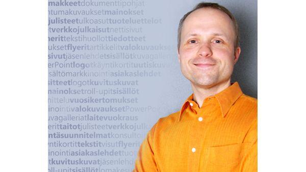 Pieni viestintätoimisto Tampere Oy, Tampere