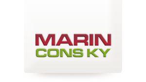 Marin Cons Ky, Kurikka