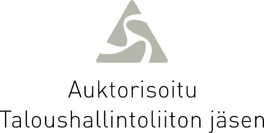 Tiliteho Oy Ab, Turku