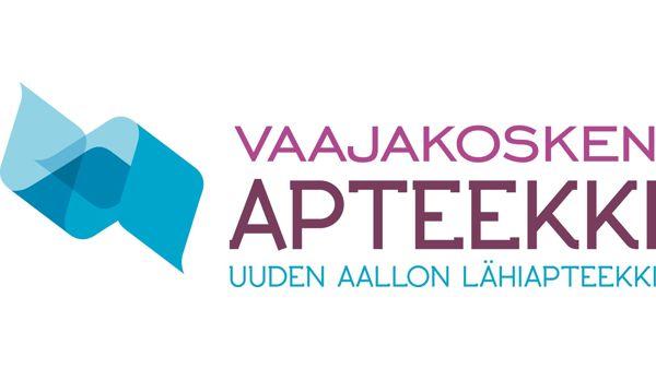 Vaajakosken apteekki, Jyväskylä