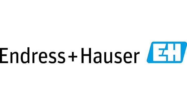 Endress+Hauser Oy, Vantaa