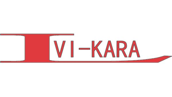 LVI-Kara Oy, Vantaa