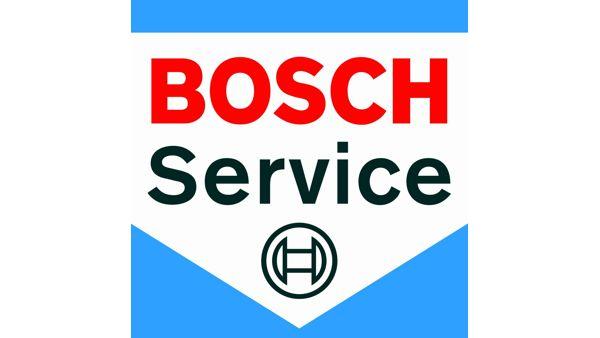 Tampereen Autosähkö Oy / Bosch Car Service, Tampere