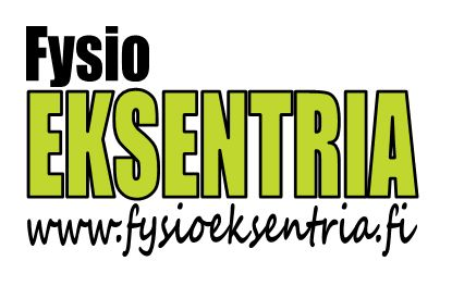 FysioEksentria Oy, Turku