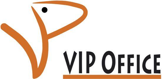 VIP Office Oy, Vantaa