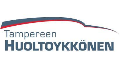 Tampereen Huoltoykkönen Oy, Tampere