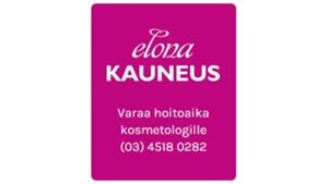 Apteekki Elona, Ylöjärvi
