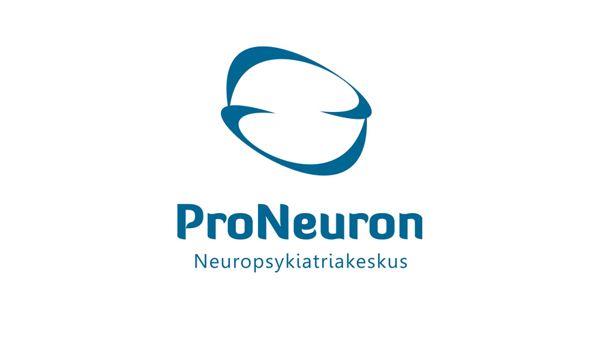Terapia- ja  lääkärikeskus ProNeuron, Espoo