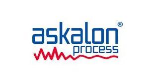 Askalon AB, filial i Finland, Vantaa