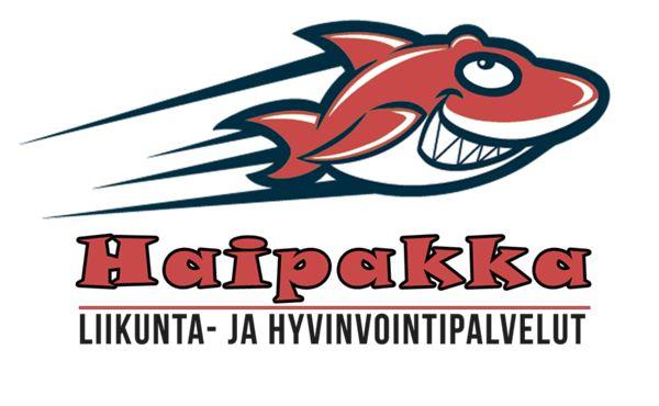 Haipakka Oy, Oulu