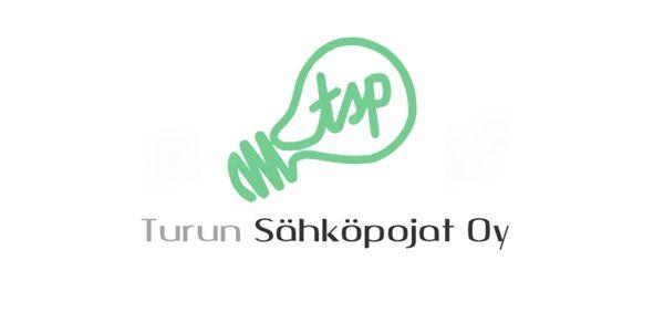 Turun Sähköpojat Oy, Turku